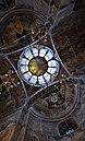 Flickr - fusion-of-horizons - Biserica Crețulescu (30).jpg