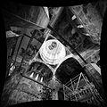 Flickr - fusion-of-horizons - Biserica Domnească Târgoviște (6).jpg