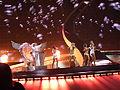 Flickr - proteusbcn - Semifinal 2 Eurovision 2008 (37).jpg