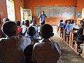 Flickr - usaid.africa - Basic education programs build skills for the future in Rwanda.jpg
