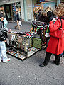 Fliegende-Händler-Köln-Schildergasse.JPG