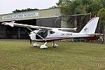 Flight Design MC (5717332076).jpg