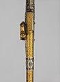 Flintlock Rifle MET DP166299.jpg