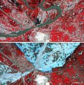 Flooding in Pakistan August 18th, 2010 (4977062552).jpg