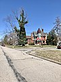 Floral Avenue, Norwood, OH (49624850602).jpg