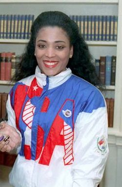 Florence Griffith Joyner (cropped).jpg