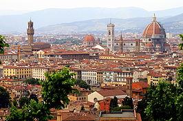 266px-Florence_skyline.jpg