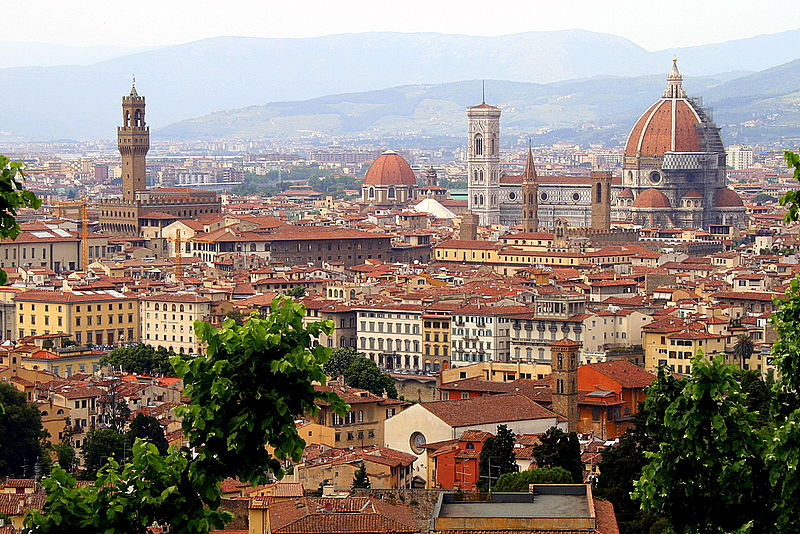 http://upload.wikimedia.org/wikipedia/commons/thumb/7/79/Florence_skyline.jpg/800px-Florence_skyline.jpg