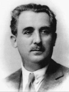 Florian Ștefănescu-Goangă Romanian psycologist