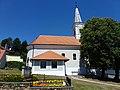 Florianikirche Bubendorf 02.JPG