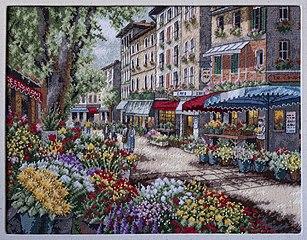 Flower market cross stitch, v1.jpg
