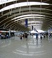Flug Hongkong - Shanghai - Muenchen 14.08.2013 23-43-29.JPG