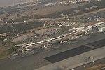 Flughafen Airport Casablanca 2008 - panoramio.jpg