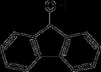 Fluorenol.png