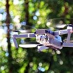 Flying DJI Mavic Pro 3.jpg