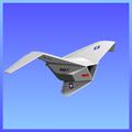 Flying Submarine Cormorant Model 40.png