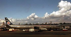 Flying Tiger Line DC-8 63F N779FT.jpg