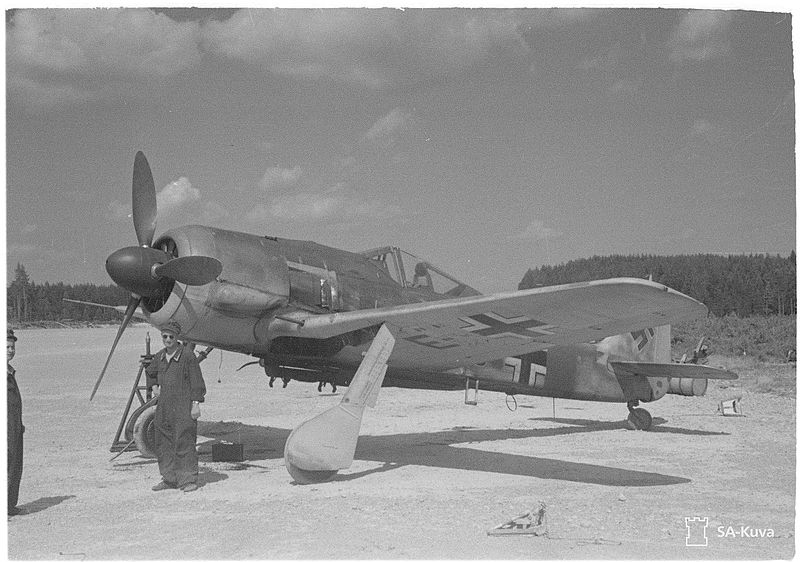 File:Focke-Wulf Fw 190 F-8 (SA-kuva 155390).jpg