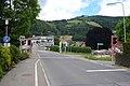 Fohnsdorf EK km 5.779.JPG