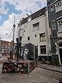Fokke Simonszstraat Boulangerie Le Mortier, Amy Winehouse.jpg