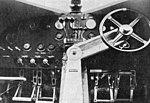 Fokker F.X instrument panel L'Aéronautique May,1929.jpg