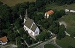 Fole kyrka - KMB - 16000300024491.jpg