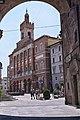 Foligno Palazzo Comunale.jpg