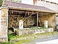 Fontaine-lavoir couverte. Aillevans. (3).jpg