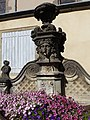 Fontaine à Billom.jpg