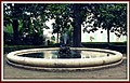 Fontaine Saint Chinian - panoramio.jpg