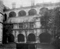 Fontana castello issogne foto nigra.tiff