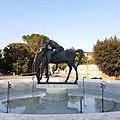 Fontana del monumento ai caduti.jpg