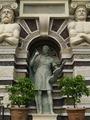 Fontana dell'Organo 06.TIF