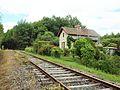 Fontenoy & Saints-en-Puisaye-FR-89-passage à niveau-1.jpg