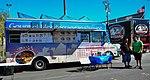 Food Truck Kabobalicious (30034903791).jpg