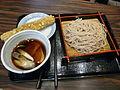 Food of Japan P1270133.JPG