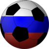Football Russia.png