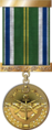 For impeccable service medal 2nd degree.png