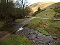 Ford, Carding Mill Valley - geograph.org.uk - 1111594.jpg