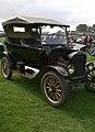 Ford (15265403569).jpg