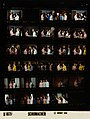 Ford B1035 NLGRF photo contact sheet (1976-08-12)(Gerald Ford Library).jpg