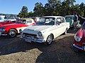 Ford Cortina (34862596170).jpg