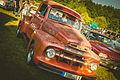 Ford F1 Pick Up Flathead V8 - Oldtimertreffen Wengerter (14640933453).jpg
