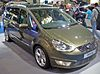 Ford Galaxy Facelift.JPG
