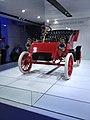 Ford Model A (8404083438).jpg