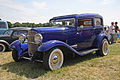 Ford Model B hot rod - Flickr - exfordy.jpg
