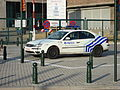 Ford Mondeo Brussels Police.jpg