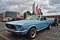 Ford Mustang (42123387985).jpg