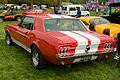 Ford Mustang 2 door hardtop (1967) - 14267845148.jpg