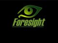 Foresight-linux-bootscreen.png